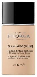 Filorga Flash Nude Fluid SPF30 30ml 01