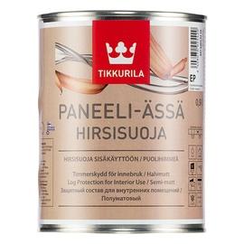 SEINALAKK PANEELI-ÄSSA 2,7L PALGIKAITSE