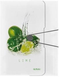 Herlitz Fr.Fruit 11305919 Lime