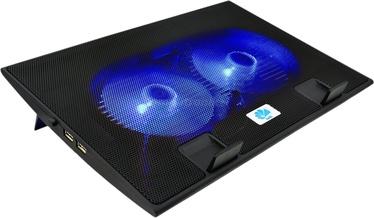 AAB NC35 Laptop Cooler NCO035