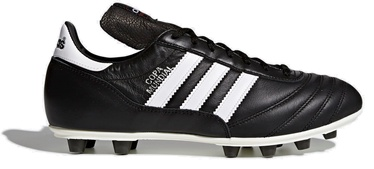 Adidas Copa Mundial 015110 Black 40 2/3