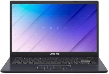 """Nešiojamas kompiuteris Asus Vivobook E410MA-EK316 PL Pentium®, 4GB, 14"""""""