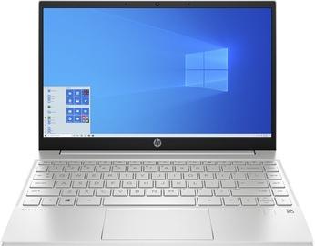Ноутбук HP Pavilion 13-bb0019nw 4L2M5EA PL, Intel® Core™ i5-1135G7, 8 GB, 512 GB, 13.3 ″