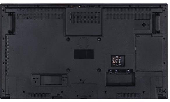 Toshiba TD-E493E