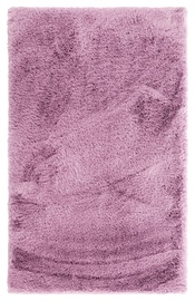 Ковер AmeliaHome Lovika, фиолетовый, 150 см x 100 см