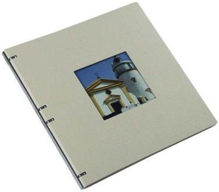 Promaxx DIGI4 Shantung Sahara 20x20cm
