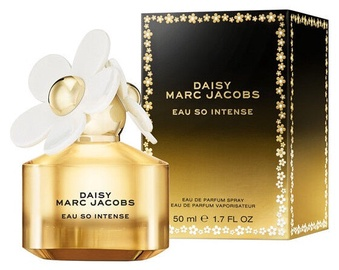 Parfüümvesi Marc Jacobs Daisy EDP, 50 ml