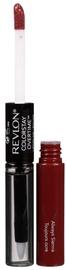 Revlon Colorstay Overtime Lipcolor 2ml 380