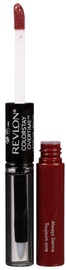 Revlon Colorstay Overtime Lipcolor 2ml 380