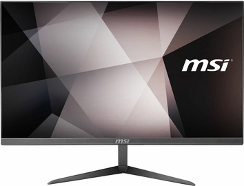 MSI AIO Pro 24X 7M-240XPL