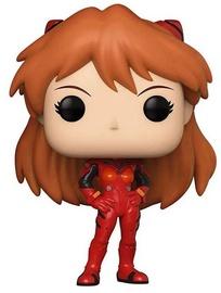 Žaislinė figūrėlė Funko Pop! Animation Evangelion Asuka 635
