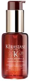 Kerastase Aura Botanica Concentre Essentiel Oil Blend 50ml