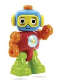 Rotaļu robots PlayGo Robot Q