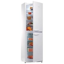 Šaldytuvas Snaigė RF35SM-P10022