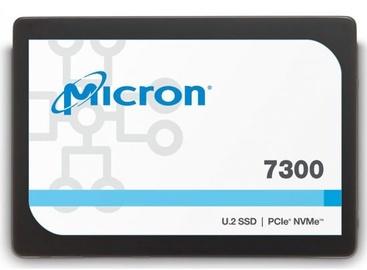 Micron 7300 PRO 1.92TB U.2 NVMe