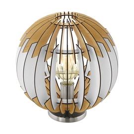 LAMPA GALDA OLMERO 1 32848 60W E27 (EGLO)