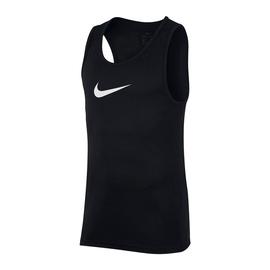 Marškinėliai Nike Dry Top SL Crossover, XL