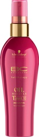 Schwarzkopf BC Bonacure Oil Miracle Brazilnut Talent-10 100ml