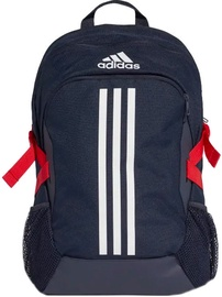 Adidas Power V Backpack FT9668 Black