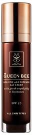 Apivita Queen Bee Holistic Age Defense Day Cream SPF20 50ml