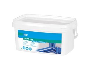 Hidroizolācija Hydro flex 2 kg (knauf)