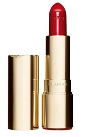 Clarins Joli Rouge Brillant Lipstick 3.5g 742