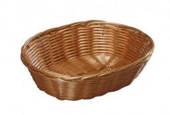 Kesper Bread Basket Oval