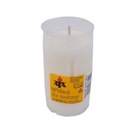 Kapų žvakių įdėklas, dega 36 val
