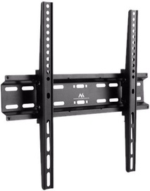 Maclean MC-748 TV Mount