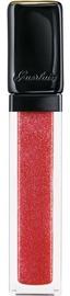 Guerlain KissKiss Liquid Sheer Lipstick 5.8ml L323