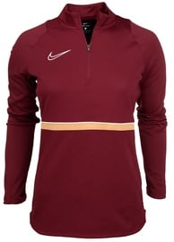 Джемпер Nike Dri-FIT Academy CV2653 677 Maroon XL