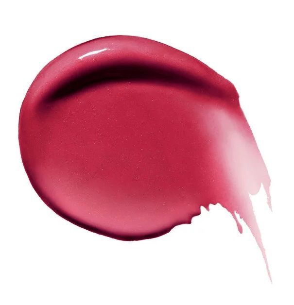 Shiseido Color Gel Lip Balm 2g 106