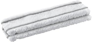 Drāna logu tīrītājam Karcher 2.633-100.0, 2 gab