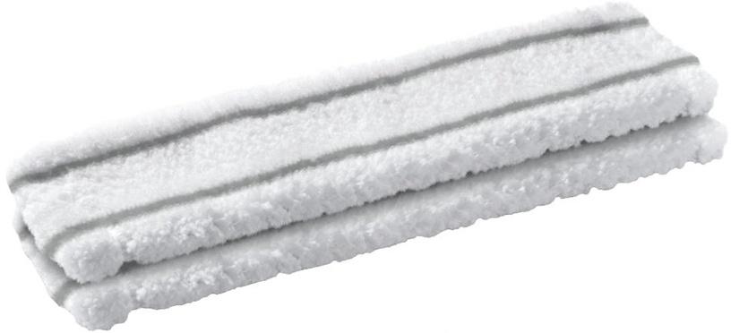 Ткань Karcher Microfibre Wiping Cloth