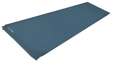 EuroTrail Iso Camp Extra Comfort Blue
