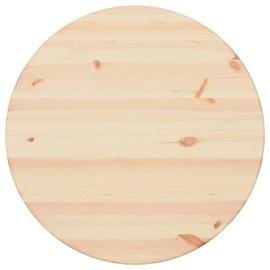 Столешница VLX Natural Pinewood, кремовый, 700 мм x 700 мм