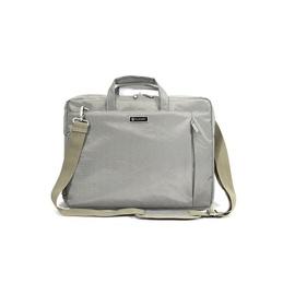 """Nešiojamojo kompiuterio krepšys Platinet York 15,6"""" PTO156YG, 39 x 4,5 x 29 cm"""