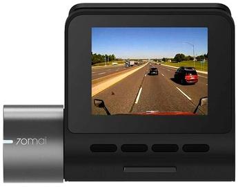 Videoreģistrators 70mai Pro Plus A500