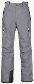 Lafuma Carving Pants Grey 40