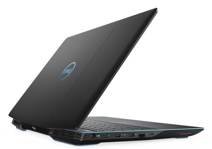 Ноутбук Dell G3 15 3500 273456537 PL, Intel® Core™ i5, 8 GB, 512 GB, 15.6 ″