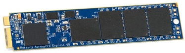 OWC Aura Pro 6G 250GB For MacBook Air 2010/2011