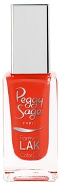 Peggy Sage Forever Lak Nail Lacquer 11ml 108012