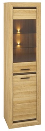 MN Office Cabinet 03 3098002