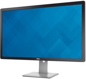 Monitorius Dell UP2718Q