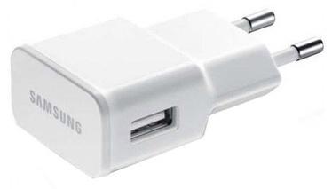 Samsung ETA0U83EWE Universal Travel Charger USB Plug White