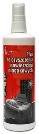 ART Cleaning Spray For Plastic Metal Surfaces 250ml