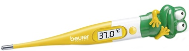 Beurer BY 11 Frog Instant