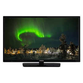 Televizorius Hitachi 32HE3000