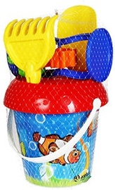Adriatic Bucket/Accessories 440