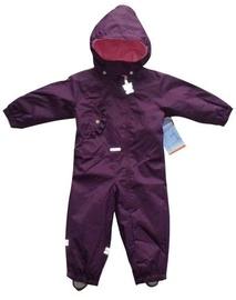 Lenne Bree Overall 18206 611 Dark Purple 86